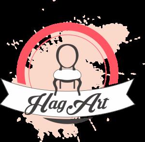logo_ok_kolor