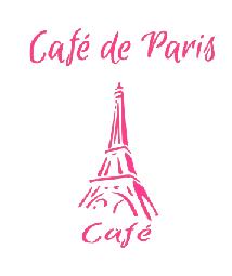 NPHA-1 caffe paris