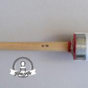 DSCF0522