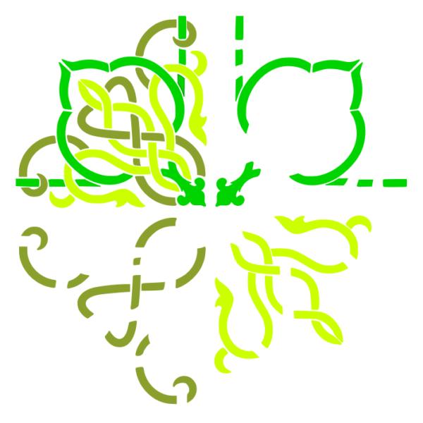 fkha-8