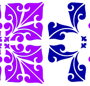 fzha-9