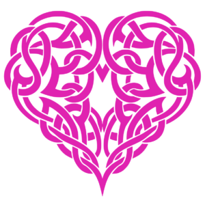 celtic-heart-tattoo-intertwined-pattern-shaped-decorative-illustration-35612521