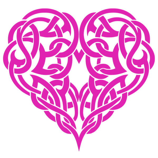 celtic-heart-tattoo-intertwined-pattern-shaped-decorative-illustration-35612521