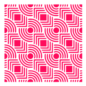 geometryczne-2