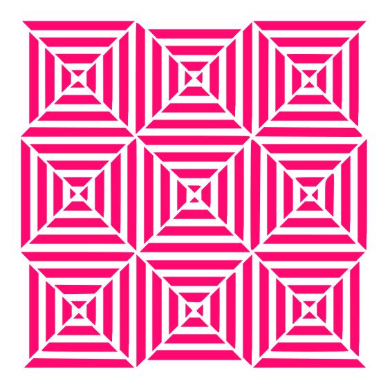 geometryczne-4