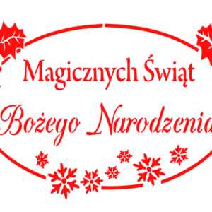 swieta-20