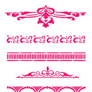 ornamenty-3
