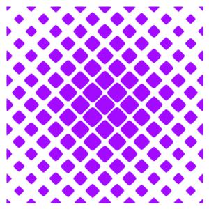 geometryczne-8