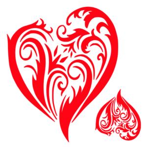 serce13
