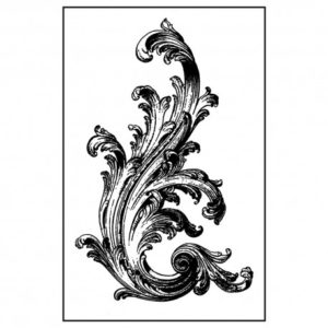 stamperia-stempel-kauczukowy-7x11-cm-dekor-wiktorianski