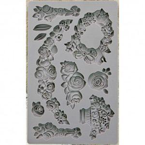 prima-foremka-silikonowa-20x12-fleur-motywy-kwiatowei