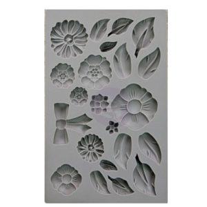 prima-foremka-silikonowa-20x12-rustic-fleur