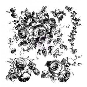 prima-stempel-akrylowy-maxi-31x31-cm-floral
