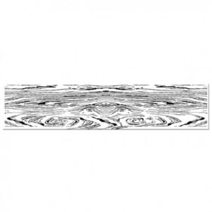 stamperia-stempel-kauczukowy-4x18-cm-deska