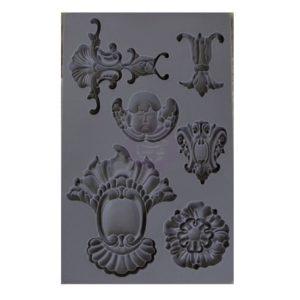 prima-foremka-silikonowa-20x12-barok-2